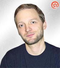 Игорь Миллер