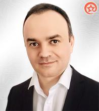 Антон Градов