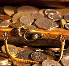 Ответ на вопрос о карьере, работе и деньгах